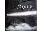IN EXTREMO - RAUE SPEE 2005