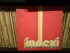 INDEXI-INDEXI