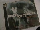 INNER CITY BLUES - The Music of Marvin Gaye