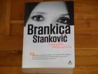 INSAJDER, MOJA PRICA - Brankica Stankovic
