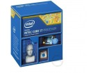 INTEL Core i7-4790 4-Core 3,6GHz (4.0GHz) Box