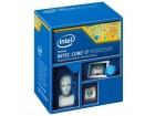 INTEL Core i7-4790 4-Core 3,6GHz (4.0GHz) Box