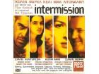 INTERMISSION  2003.