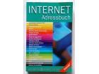 INTERNET Adressbuch