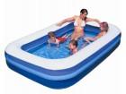 INTEX deciji bazen 262x175x56cm NOVO