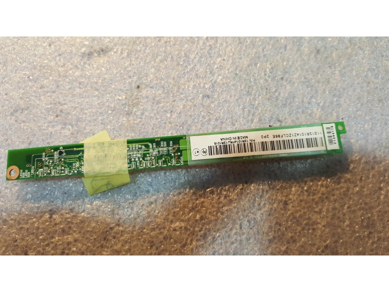 INVERTER ZA IBM lenovo Thinkpad T400 R400 R61i T61 T61P
