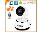 IP WiFi P2P kamera sa nocnim snimanjem (night vision)