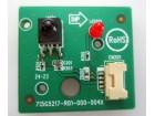 IR prijemnik 715G5217-R01-000-004X za Philips LED TV