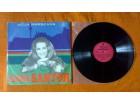 IRENA SANTOR - Moja Warszawa (LP) Made in Poland