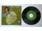 IRINKA PRUSAC - Džinga, Džinga (EP)