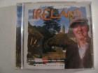 IRISH: IRELAND - MUSIC OF THE WORLD