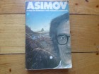 ISAAC ASIMOV - ASIMOV GUIDE TO SCIENCE 1 THE PHISICAL S