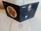 ISAAC HAYES Chocolate Chip LP MINT