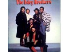 ISLEY BROTHERS - GO ALL THE WAY