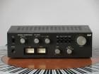 ISP SV-5000 stereo pojacalo sa YUmetrima