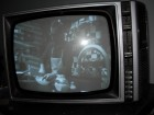 ISPRAVAN crno beli TV, PHILIPS, 31 cm