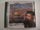 ISRAEL - Music of the World