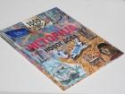 ISTORIJA NOVOG DOBA - 1000 stvari koje traba znati