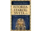 ISTORIJA STAROG SVETA – I TOM: PRVE CIVILIZACIJE - Suzan Vajs Bauer