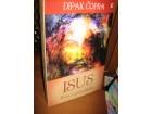 ISUS - PRICA O PROSVETLJENJU - DIPAK COPRA