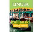 ITALIJANSKI DŽEPNI REČNIK - Grupa autora