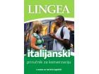 ITALIJANSKI - PRIRUČNIK ZA KNVERZACIJU - Grupa autora