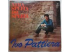 IVO  PATTIERA  -  NEMA  SPLITA  DO  SPLITA