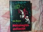 IVO ZANIC  -  MITOLOGIJA  INFLACIJE