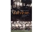 IZA ZAVESE: Ogledi iz društvene istorije Srbije 1890-1914 - Dubravka Stojanović