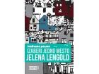 IZABERI JEDNO MESTO - Jelena Lengold