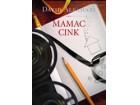 IZABRANA DELA - I TOM (MAMAC, CINK) - David Albahari