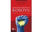 IZGRADNJA DRŽAVE NA KOSOVU - Andrea Lorenco Kapusela