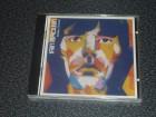 Ian Brown - Golden Greats US version 5/5