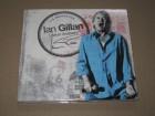 Ian Gillan – Live In Anaheim (2CD), GERMANY