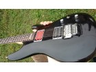 Ibanez JS-100 BK F-Spaced Joe Satriani savrsenstvo