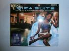 Ibiza Suite (2 cd)