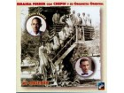 Ibrahim Ferrer, Chepin Y Su Orquesta Oriental - Mi Oriente