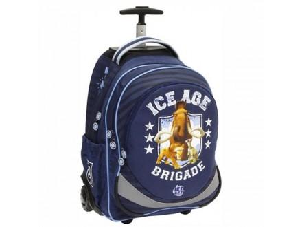 Ice Age torba na točkiće 52594