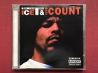 Ice - T & Body Count - IN YOUR FACE Live 1992
