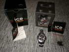 Ice Watch Unisex sat