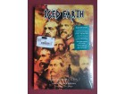 Iced Earth -GETTYSBURG (1863) Limited Edition 2DVD 2005