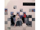 Icehouse - Mesure For Measure