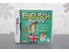 Igra za Nintendo DS - Englisch Buddy