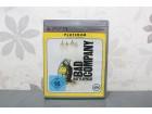 Igra za PS3 -  Battlefield Bad Company