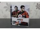 Igra za PS3 - FIFA 09