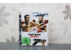 Igra za PS3 - Fight night round 4