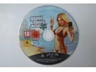 Igra za PS3 - GTA 5 - GTA V - Original