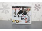 Igra za PS3 - NHL 12