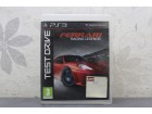 Igra za PS3 - Test Drive Ferrari