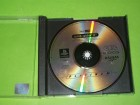 Igra za Sony PS1 - Tomb Raider 2